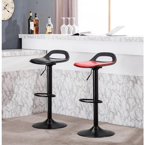 Мебель для бара в Уфе